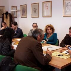 Gravina e Matera lavora insieme per l'Unesco