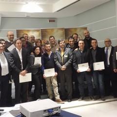 Bi3 Award Scuola di Management