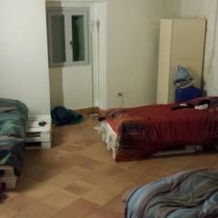 Inizia l'UnMonastery a Matera