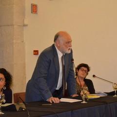 Convegno Unesco