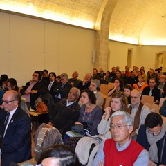 Convegno internazionale Unesco