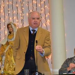 Impresa Longeva, il segretario generale Luigi Boldrin