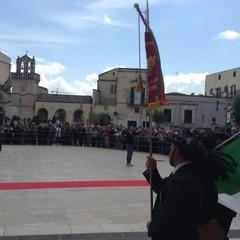 Festa della Repubblica 2014