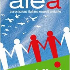 A.I.E.A. - Associazione Italiana Esposti Amianto