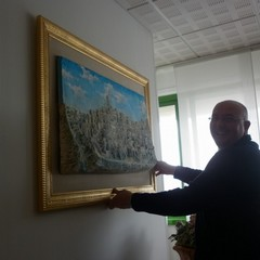 Mario Daddiego