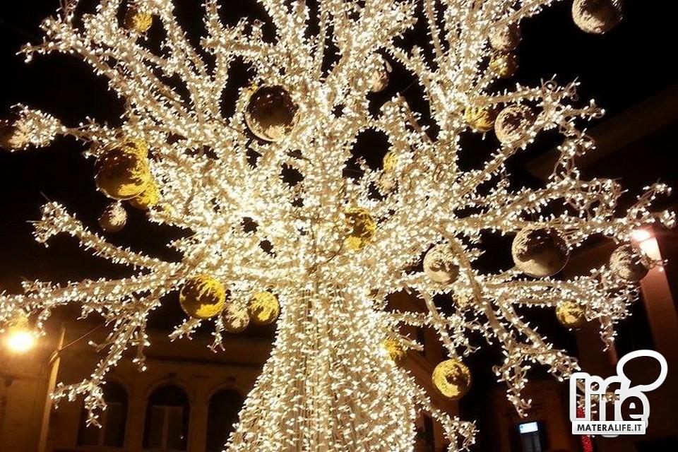 ... Addobbi Natale 2014 ...