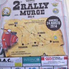 2 rally della murgia 15