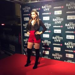 Battiti Live 2014 (Foto Walter Nicoletti)