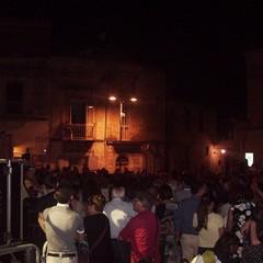 Rgnatela Folk Fest 2014