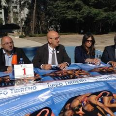 """Presentato il nuovo impianto del Campo Scuola """"R.Duni"""""""