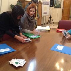 Samarcanda, il progetto per l'inclusione dei ragazzi immigrati nelle scuole