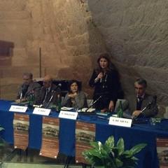 Archeologia, inaugurato l'anno accademico della scuola di specializzazione
