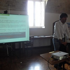 """Workshop """"Progettare eventi sostenibili"""""""