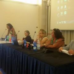Presentata la nuova scuola di restauro a Matera