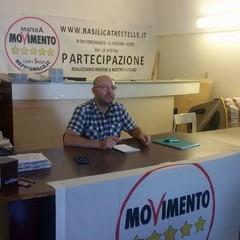 Chiusura centro diurno Rocco Mazzarone, la proposta del M5S
