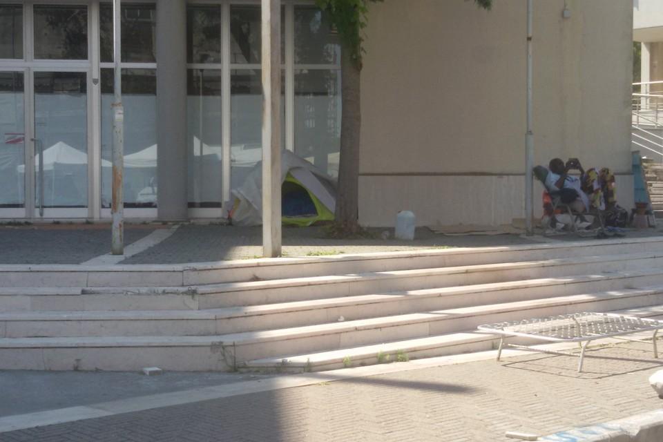 Bruna 2015, gli ambulanti denunciano le criticità