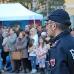 Festa Polizia 2017