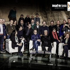 ANTEPRIMA – Matera European Photography