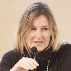 Incontro Arte pane quotidiano con Chiara Bertola