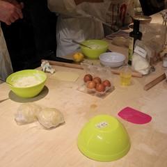 Mani in Pasta Le paste ripiene JPG