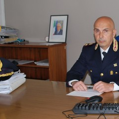 D.P. Maurizio Scialpi
