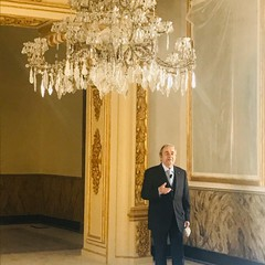 palazzo Malvinni Malvezzi