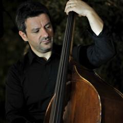 Matera in blues- Cosimo Maragno trio + Fabrizio Bosso