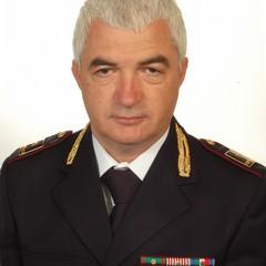Commissario Vito Cicirelli