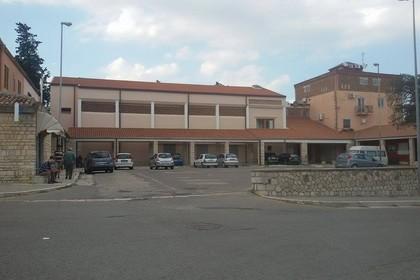 Teatro La Martella