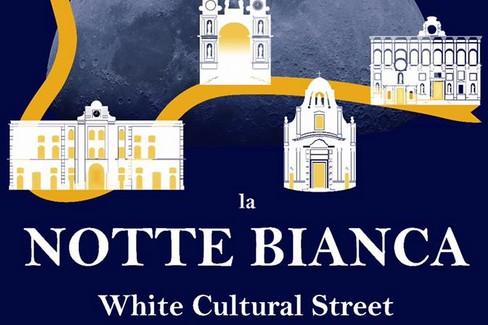 Notte bianca del 27 agosto, al via la selezione per musicisti e band