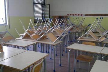 Scuola Torraca