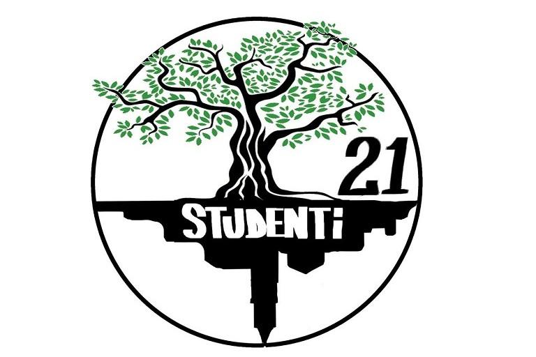 Studenti 21