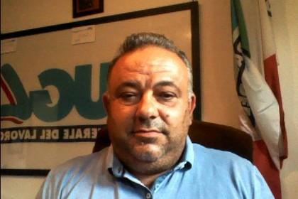 L'Ugl regionale attacca il governo Renzi