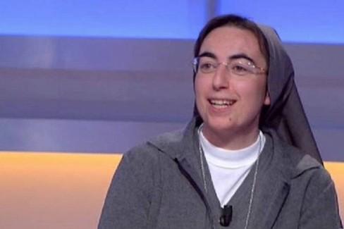 Alessandro Smerilli