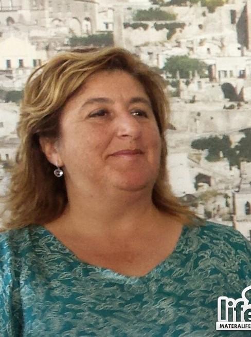 Marilena Antonicelli