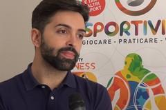 Sportivity intervista del 02_06_2018