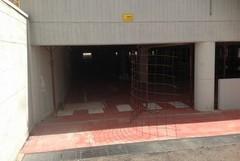 Parcheggio via Vena, disco verde del Comune per i lavori