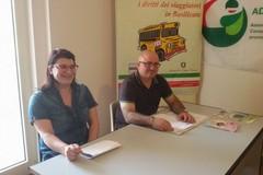 Trasporto pubblico, Adiconsum lancia il progetto sulla tutela del viaggiatore