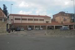 Teatro Ludovico Quaroni di La Martella aperto per la presentazione del 12° Rapporto di Federculture