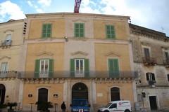 Solveig Cogliani espone a Palazzo Malvinni-Malvezzi