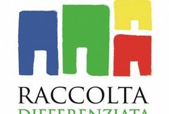 Bando Comieco-Anci 2016: opportunità per gli Enti locali