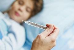 A Matera aumentano i casi d'influenza, ma nessun allarme