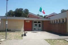 Scuole di Matera, interventi per la sicurezza