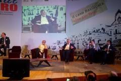 A Matera il convegno Cisl con il ministro del lavoro Poletti