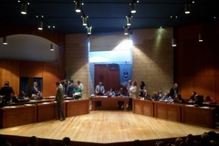 Amministrazione De Ruggieri, il 13 luglio attesa la nomina della giunta