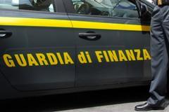 400mila articoli irregolari del valore di 56mila euro sequestrati dalla GdF