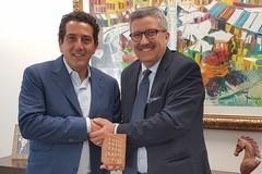 Borsa Internazionale del Turismo Culturale, proficuo incontro a Verona