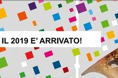 """Matera, per il 19 gennaio la festa """"open"""" diventa ancora più ricca"""