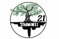"""""""Studenti 21"""", la voce degli studenti materani"""