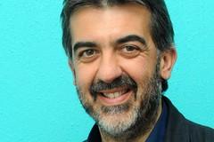 E' ancora polemica tra Paolo Verri e Teatro Duni
